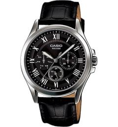 Casio Collection MTP-E301L-1B