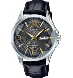 Casio Collection MTP-E120LY-1A