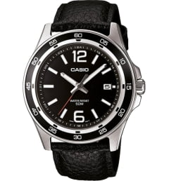 Casio Collection MTP-1373L-1A