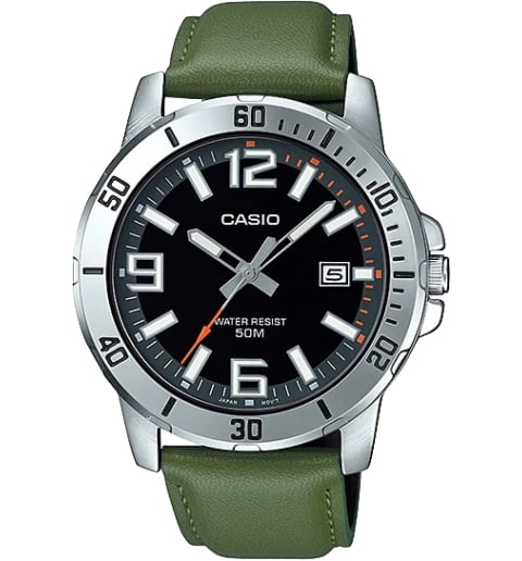 Casio Collection MTP-VD01L-3B