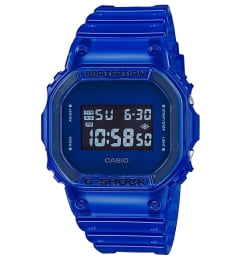 Casio G-Shock DW-5600SB-2E