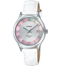 Casio Collection LTP-E142L-7A1