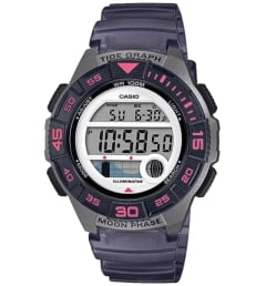 Casio Collection LWS-1100H-8A