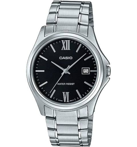 Casio Collection MTP-1404D-1A2