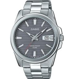 Casio Collection MTP-E127D-8A