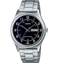 Casio Collection  MTP-V006D-1B2