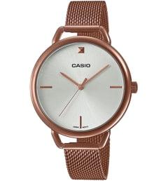 Casio Collection LTP-E415MR-7C