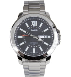 Casio Collection MTP-X100D-1A
