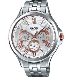 Casio Collection MTP-E308D-7A