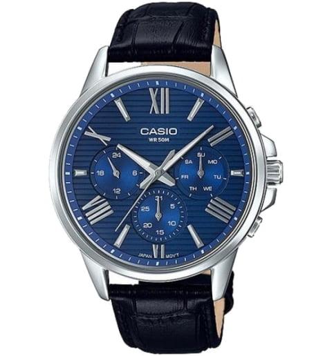 Casio Collection MTP-EX300L-2A