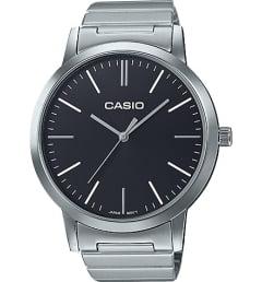 Casio Collection LTP-E118D-1A