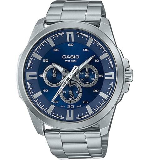 Casio Collection MTP-SW310D-2A