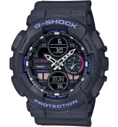 Casio G-Shock GMA-S140-8A