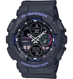 Дешевые часы Casio G-Shock GMA-S140-8A
