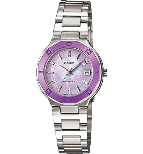 Casio Collection LTP-1366D-6A