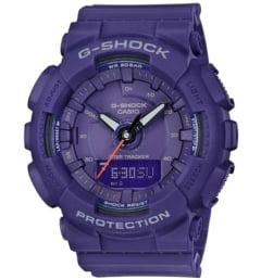 Casio G-Shock GMA-S130VC-2A