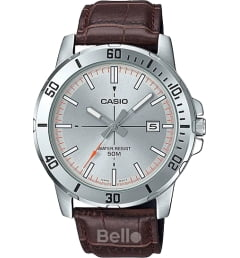 Casio Collection MTP-VD01L-8E