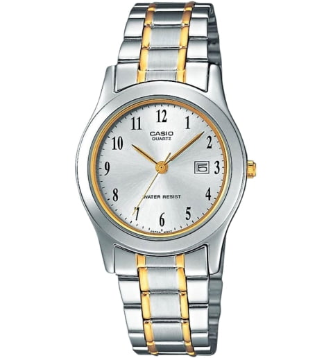 Casio Collection LTP-1264PG-7B