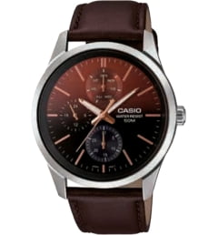 Casio Collection MTP-E330L-5A