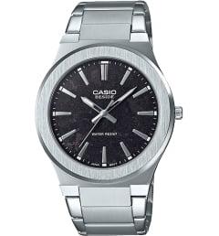 Casio BESIDE BEM-SL100D-1A