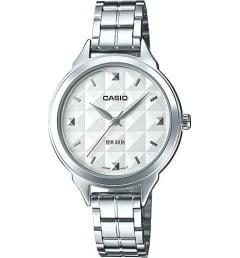 Casio Collection LTP-1392D-7A