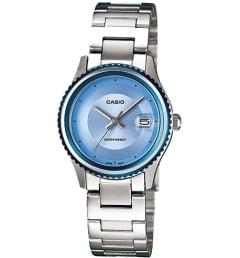 Casio Collection LTP-1365D-2E