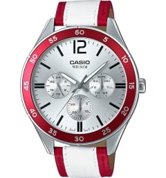 Casio Collection MTP-E310L-4A