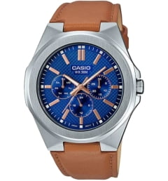 Casio Collection MTP-SW330L-2A