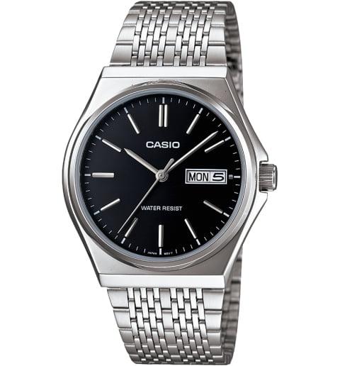 Дешевые часы Casio Collection MTP-1348D-1A