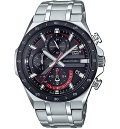 Casio EDIFICE EQS-920DB-1A