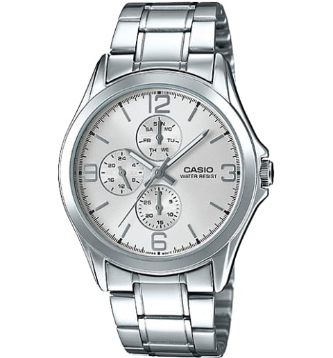 Casio Collection MTP-V301D-7A