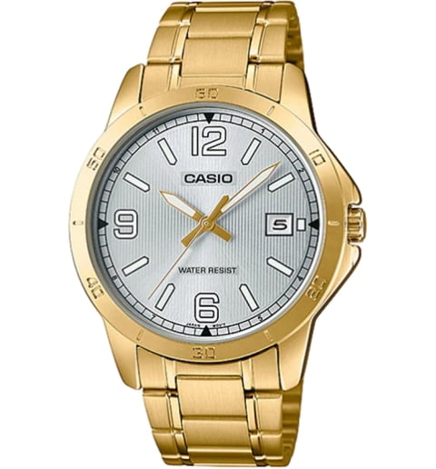 Casio Collection MTP-V004G-7B2