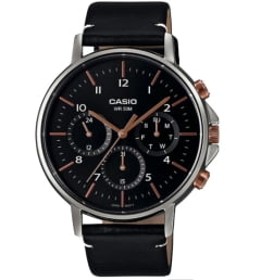 Casio Collection MTP-E321L-1A