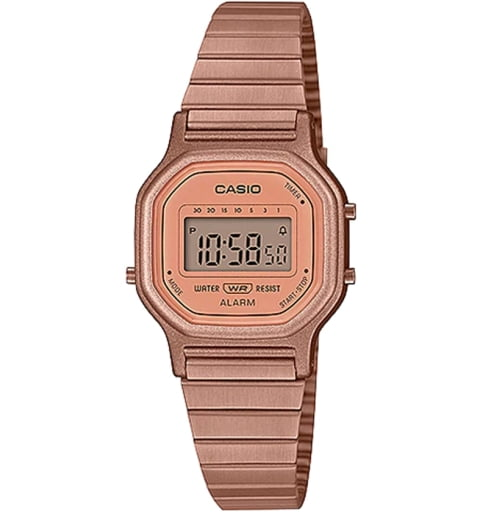 Casio Collection LA-11WR-5A