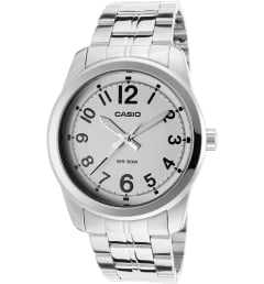 Casio Collection MTP-1315D-7B