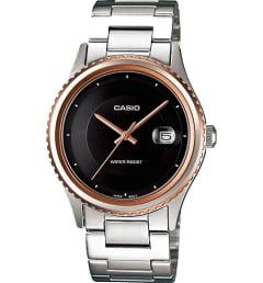 Casio Collection MTP-1365D-1E