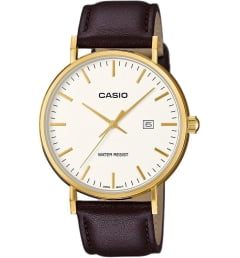 Casio Collection MTH-1060GL-7A