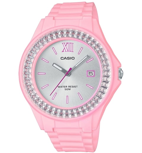 Casio Collection LX-500H-4E4