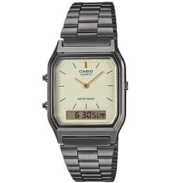 Casio Collection AQ-230EGG-9A