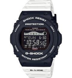 Casio G-Shock GWX-5700SSN-1E