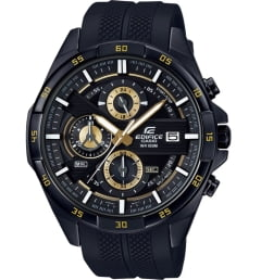 Casio EDIFICE EFR-556PB-1A