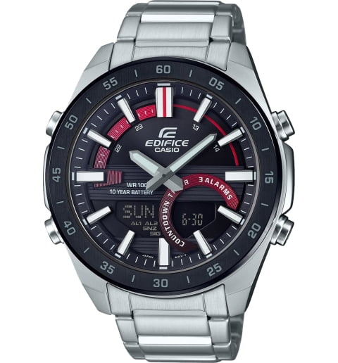 Casio EDIFICE ERA-120DB-1A