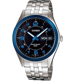Casio Collection MTP-1354D-1B