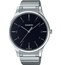 Casio Collection LTP-E140DD-1B