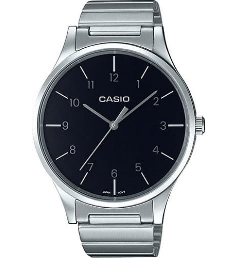Casio Collection LTP-E140DD-1B