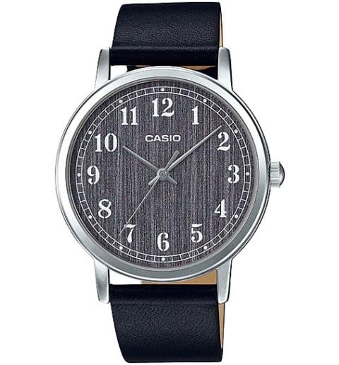 Casio Collection MTP-E145L-1B