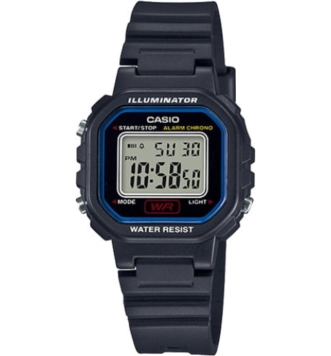 Casio Collection LA-20WH-1C