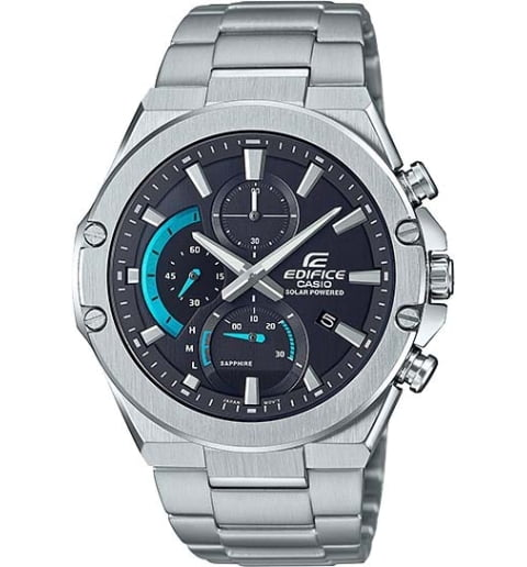 Casio EDIFICE  EFS-S560D-1A