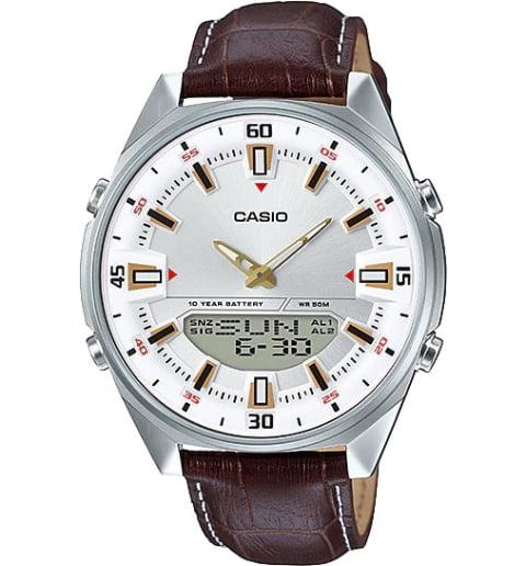 Casio Outgear AMW-830L-7A