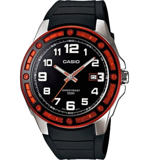 Casio Collection MTP-1347-1A